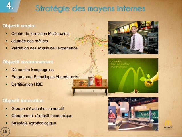 corporate communication by mcdonald s These are the sources and citations used to research corporate communication mcdonalds this bibliography was generated on cite this for me on wednesday, may 25, 2016.