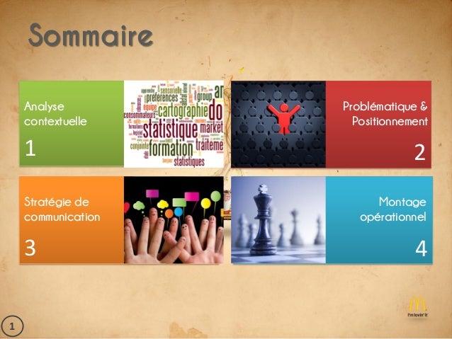 Public Relations – Corporate Communications