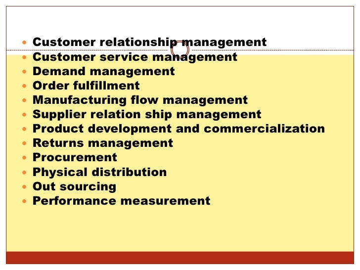 operation management mc donalds Operations management in mcdonalds - download as powerpoint presentation (ppt), pdf file (pdf), text file (txt) or view presentation slides online.