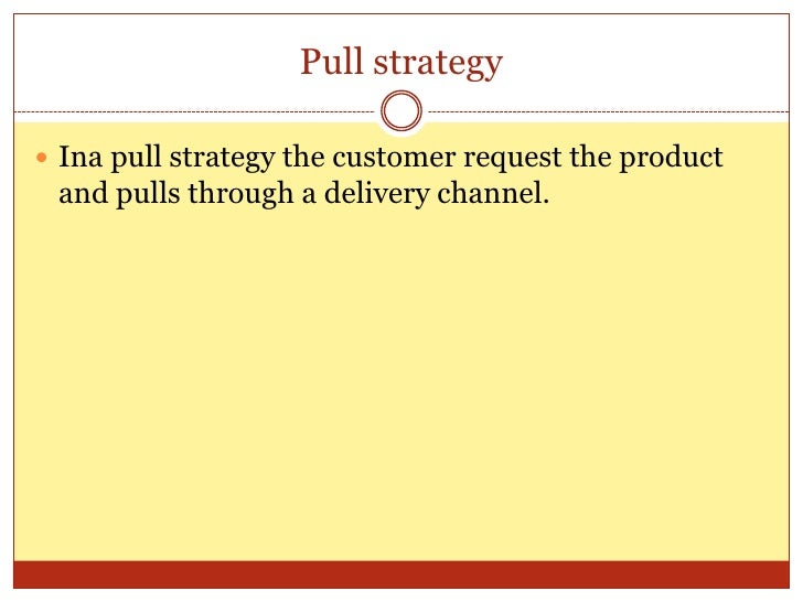 customer relationship management of mcdonalds