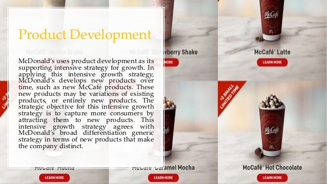 mcdonalds imc Mcdonald butler, an award winning b2b technology sales & marketing agency  working with leading it, software and consulting technology companies.