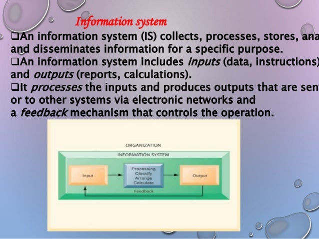 information systems in mcdonalds Are you looking for information such as address and phone number of mcdonalds  mcdonalds corporate office contact information  surveillance systems.