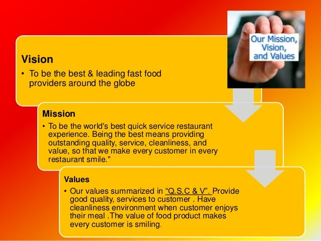 core value of jollibee Core values « jollibee foods corporation 2016 in-text: (jollibeecomph, 2016) your bibliography: jollibeecomph (2016) core values « jollibee foods corporation.