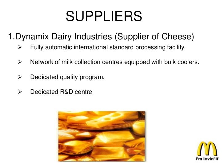 4. Amrit Food• Supplier of long life UHT Milk and Milk Products for  Frozen Desserts
