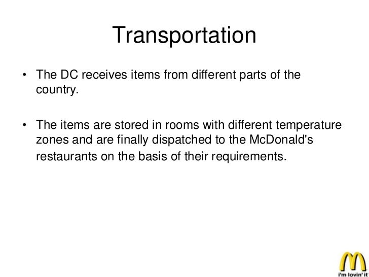 case analysis on fast food chain essay Writepass - essay writing - dissertation topics [toc] [hide details]  the case  study is to develop an organisation as the restaurant of the.