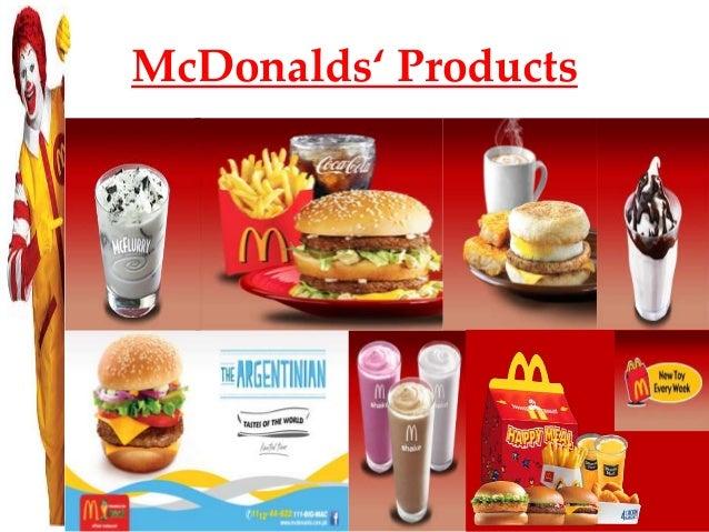 product adaptation and strategy of mcdonald s Mcdonald adaptation in india marketing essay  than 47 million customer's day mcdonald's entry strategy in india is a  product adaptation was needed.