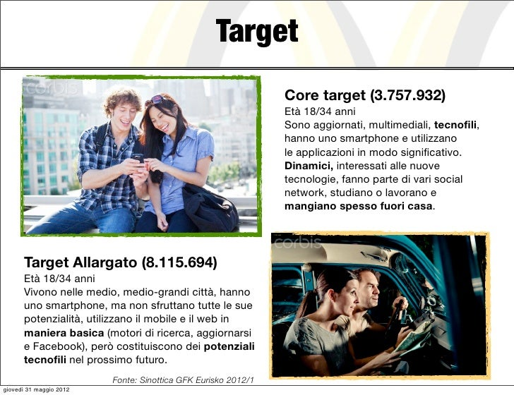 Target                                                               Core target (3.757.932)                              ...