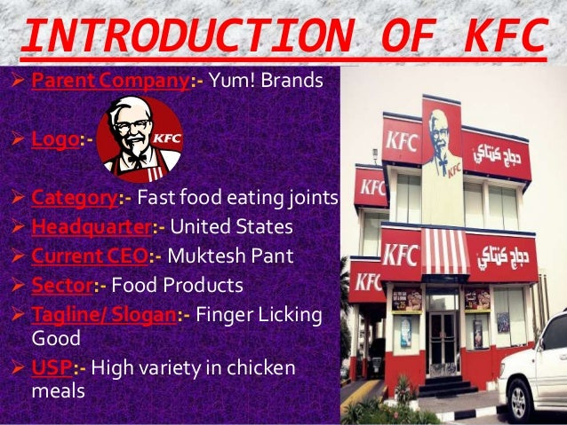 kfc vs mcdonalds brands S kfc brand is the most popular foreign brand in china, and it was built largely  by catering to local tastes in its menu choices mcdonald's has.