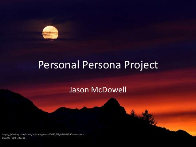 mc dowell senior personals We are a group of senior single men and women (55+) who live in kingwood, humble, atascocita, and surrounding areas our purpose is to meet socially in safe and friendly environments for friendship, conversation, companionship, a 'few laughs', and to make it easier for like-minded singles to do the same.