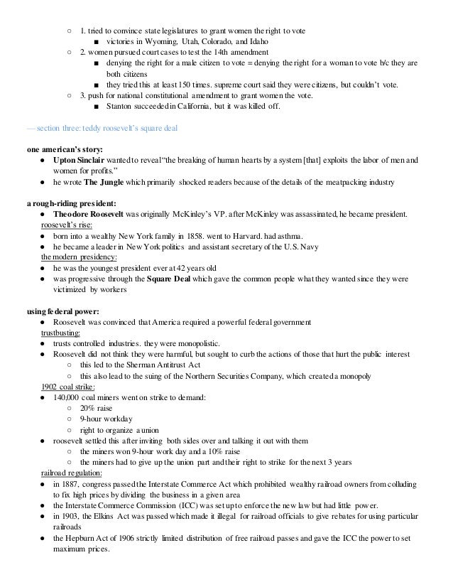 american history chapter 5 American history - chapter 5 - free ebook download as powerpoint presentation (ppt / pps), pdf file (pdf), text file (txt) or view presentation slides online.