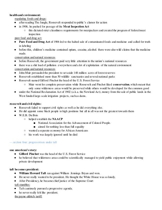 american government study guide chapter 5 American government and politics in the new millenium seventh edition study guide and political socialization chapter 5 political parties chapter 6.