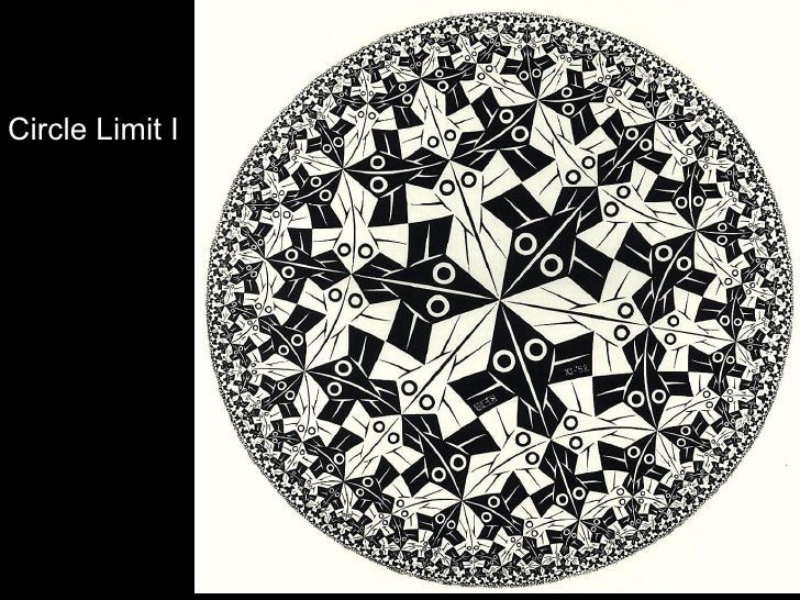 mc escher essay Langston hughes salvation essay free essay on salvation, langston hughes available totally free at the largest free essay community find this pin and more on art: escher by robdavies1291 escher on artstack - art online.