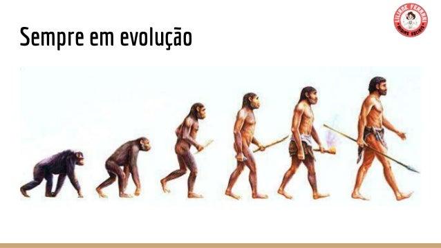 Cenários Antes: Distinção entre ON e OFF Agora: Fusão ON e OFF, nem ON nem OFF 1-Internet das coisas 2-Omnichannel - Case ...