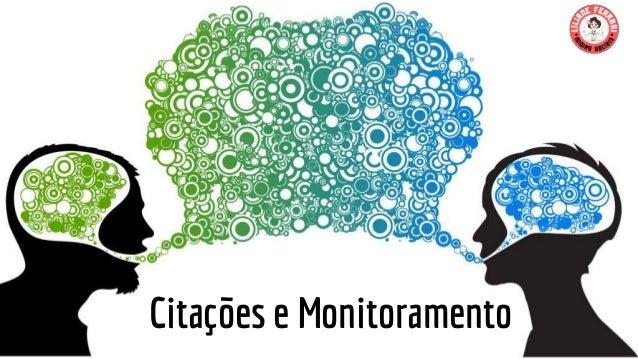 Brasil, capital mundial das Redes Sociais