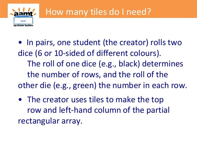 how many tiles do i need for my bathroom top drawer teachers how many tiles do i need 26480