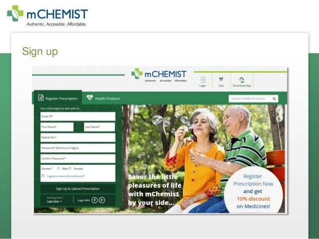 Online pharmacy india xanax