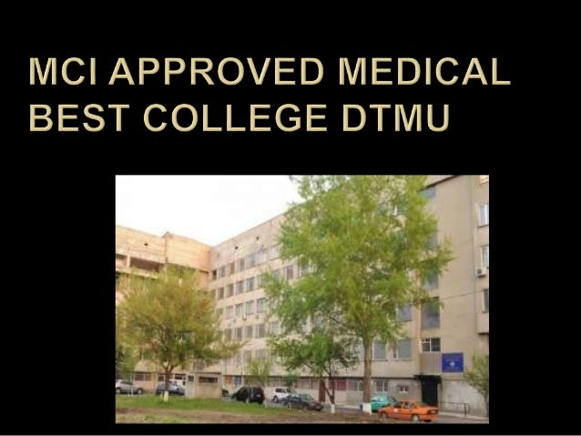  Studying abroad has always been a craze among Indians since pre-Independence times. As the demand for medical courses is...
