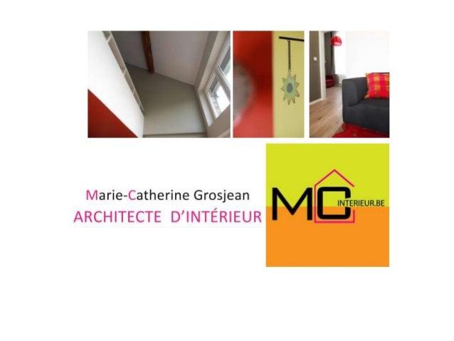 Grosjean Marie-Catherine