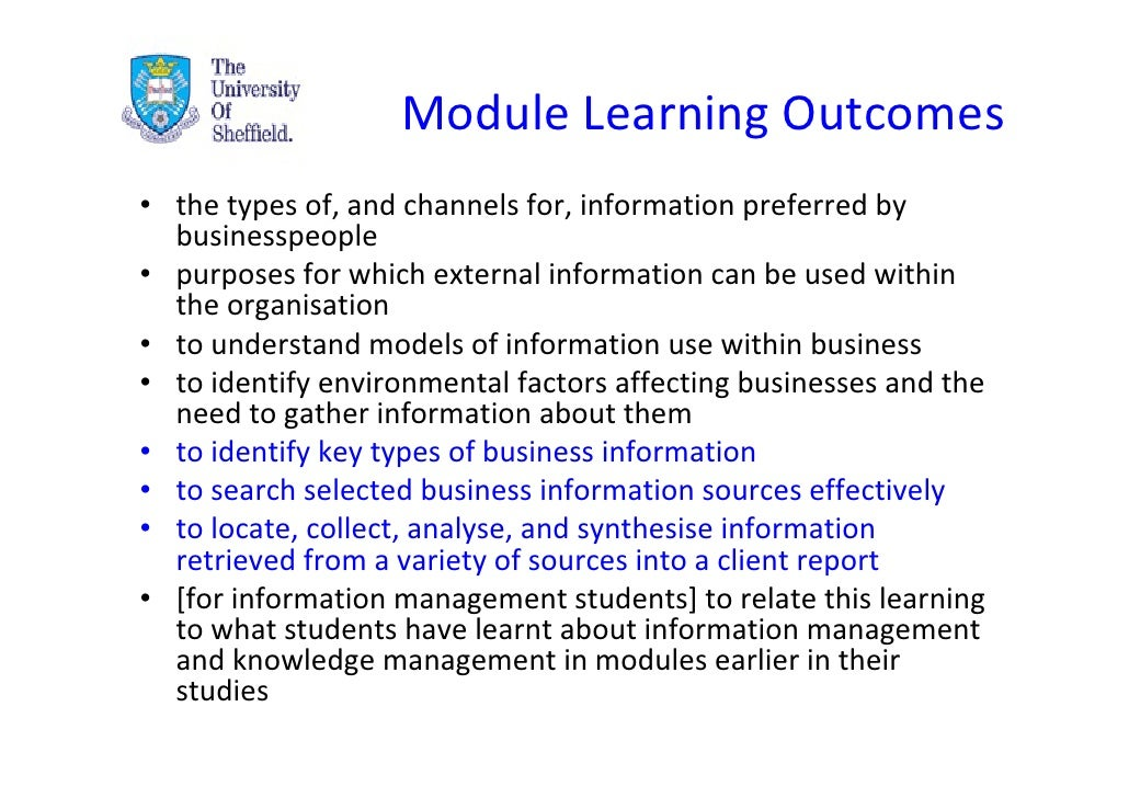 reflective evaluation pttls module essay Teaching critical reflection british literature lesson reflection essay - i although advocating the development of reflective learning modules.