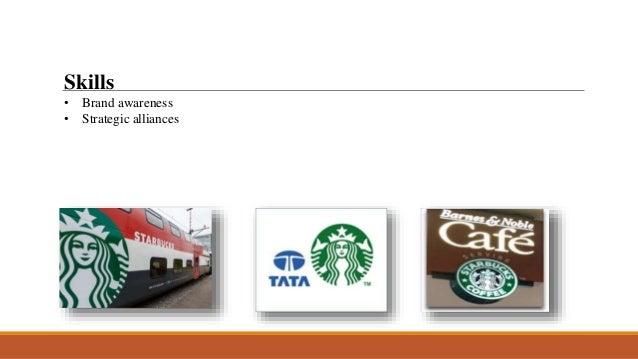 Best Coffee Brand In Canada