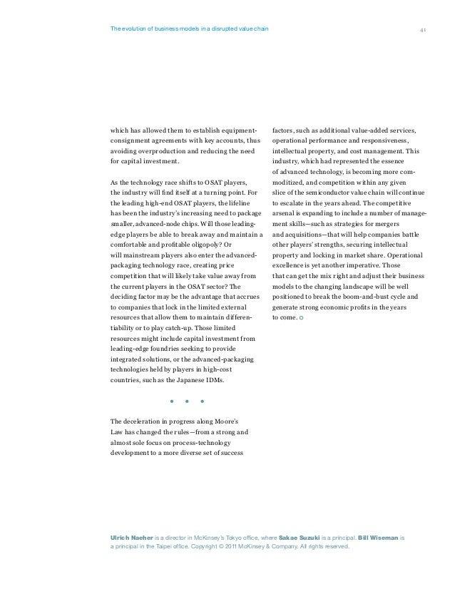 Custom college essay editing service for university