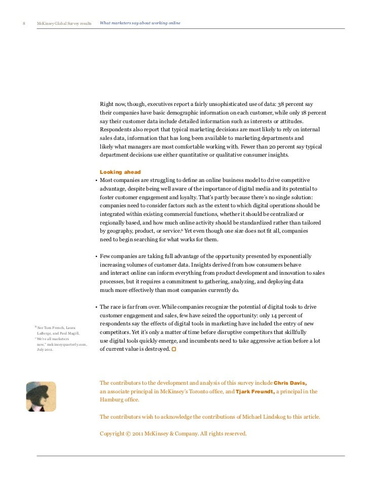 managers working within multinational conglomerates internal Factors influencing the management in conglomerates in thailand that were  driven by innovation policy were studied through  multinational multinational   culture, effective work system and internal and external network its main obstacle .
