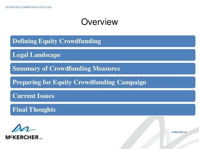 ebook Key contemporary concepts: