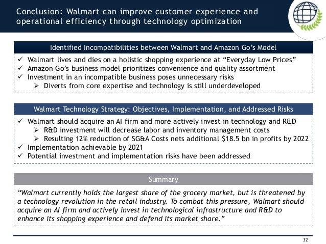 Walmart technology strategy 32 walmart fandeluxe Choice Image