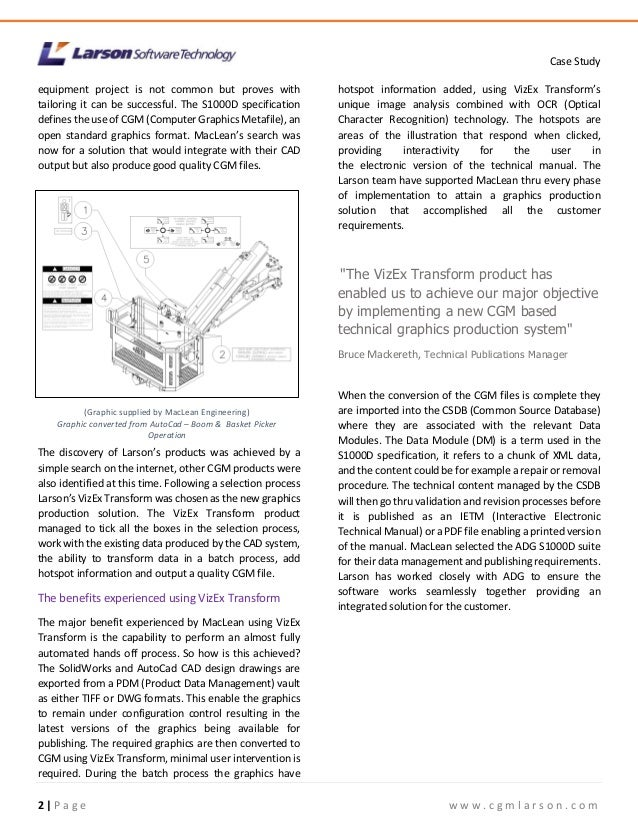 Class Activity: Group Case Study – Safety Engineering