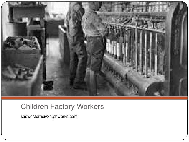 ap us history dbq labor unions Jonathan rodrigues ap u s history period: 7 2-10-12 labor union effectiveness dbq between the time periods of 1875 to 1900 the successfulness of organized labor was.