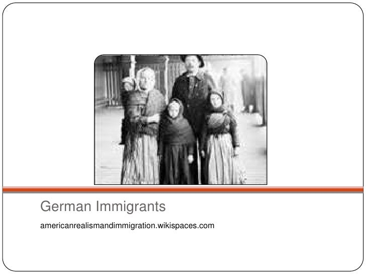 ap us history dbq labor unions View essay - apush dbqdocx from history 1 at phillip and sala  immigrant workers with cheap labor, socially with new labor unions, and.