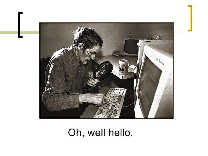 marshall mcluhan and the internet Herbert marshall mcluhan  predicting interactive communication via the internet [20]  by robert fulford canadian broadcasting corporation 1966 .