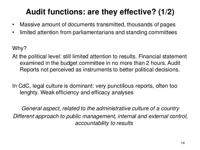 audit 13 14 International standards on auditing  13 requirements ethical requirements relating to an audit of financial statements  14.