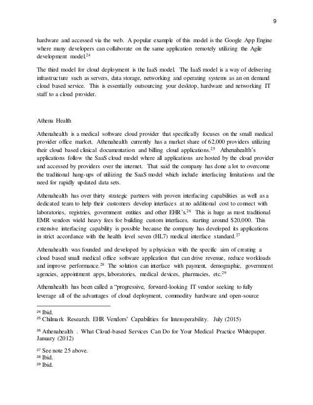 heiko paulheim dissertation