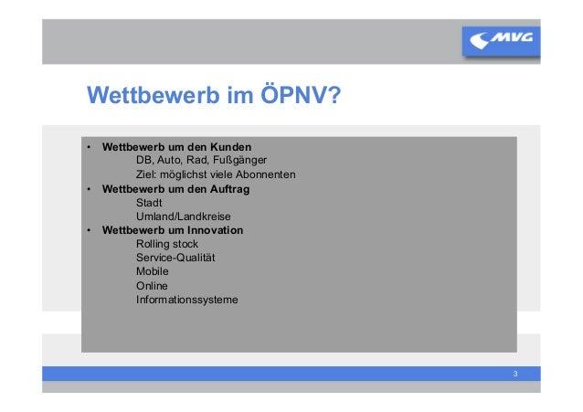Fahrgastfernsehen Münchner Fenster Slide 3