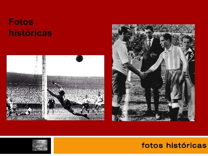 fotografía Fotos históricas fotos históricas