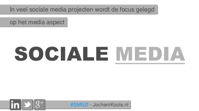 MCMT-model uitgelegd Slide 2