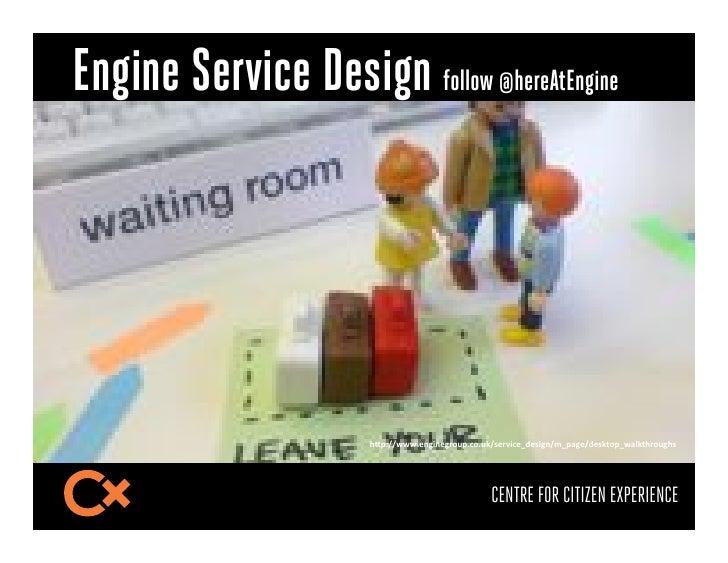 "Engine Service Design follow @hereAtEngine                      !""#$%%...+/&63&/6)(8#+,(+8;%9/)73,/50/936&%*5#26/%0/9;1(#5..."