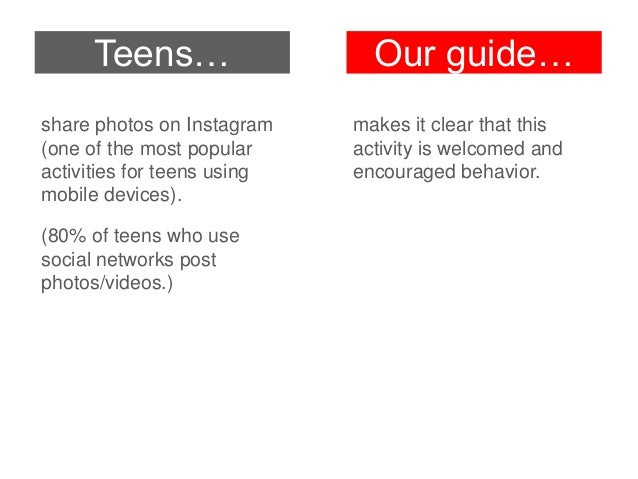 Teens develop long-term relationships with the Gallery   Follow on Twitter    Subscribe for newsletter    Attend a prog...