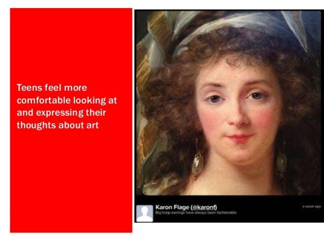 THANKS! Dana Allen-Greil e. d-allen-greil@nga.gov t. @danamuses b. engagingmuseums.com  Photo Credits: storify.com/danamus...