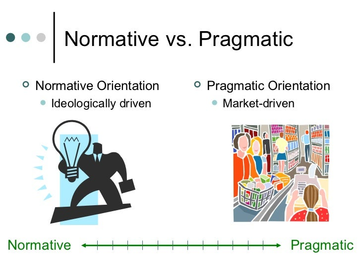 the evaluation of organizational performance normative The mediating effect of organizational commitment on  a positive evaluation within the organization,  mentioned that the performance evaluation can be used to .