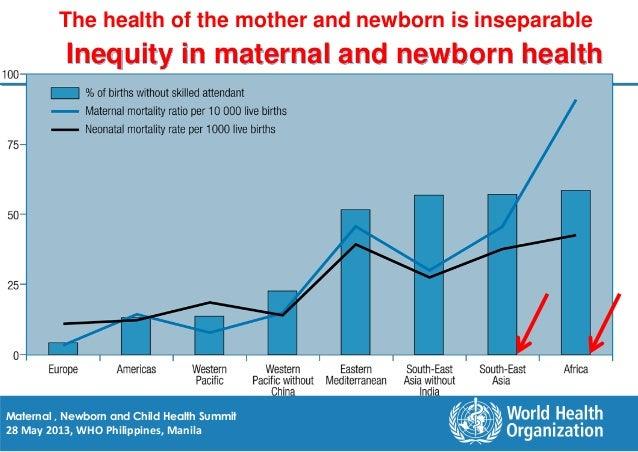 philippine health statistics