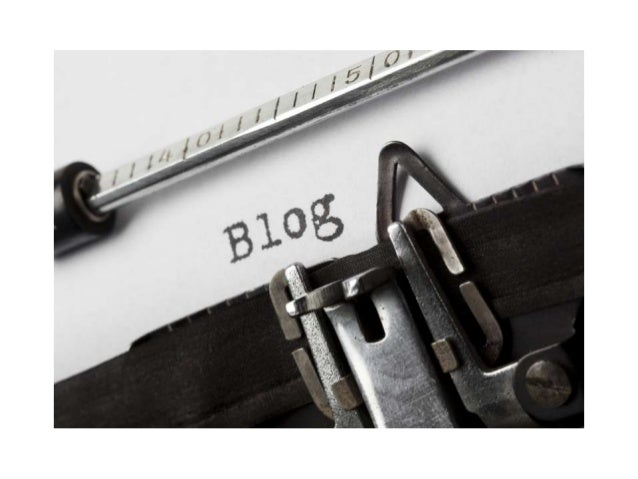 Blogs that Convert Readers to Customers