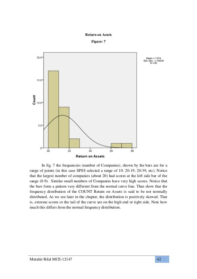 impact of capital structure on profitability Have capital equal in value to  between corporate capital structure and the profitability-cum-liquidity  as the impact of capital structure on banking.