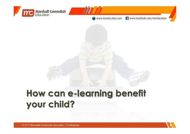 ict workshop for p1 parents use of mc online rh slideshare net