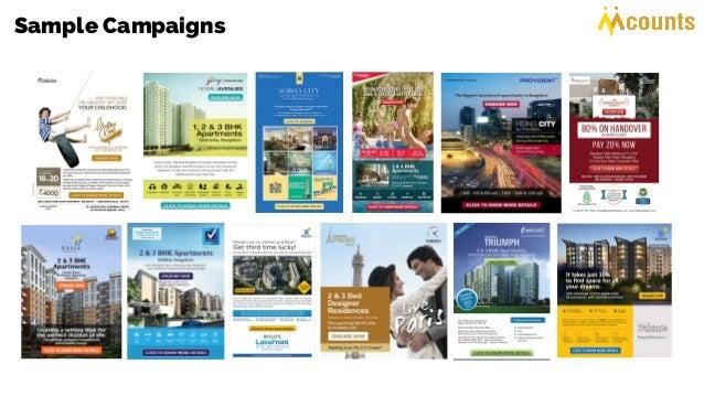 Mcounts - Real Estate Digital Marketing