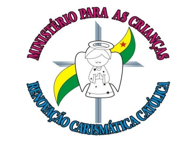 ESPAÇO DE APOIO AOS PAIS NO CONGRESSO