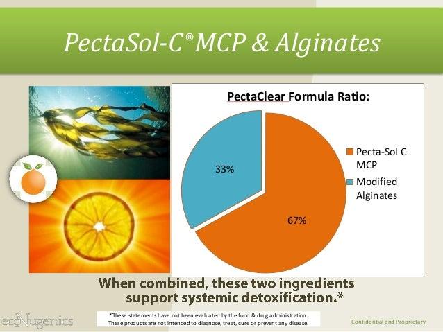 detoxic composicion receta.jpg