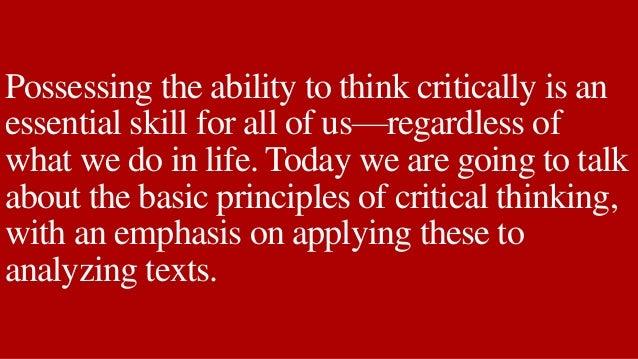 essay future of english language literature