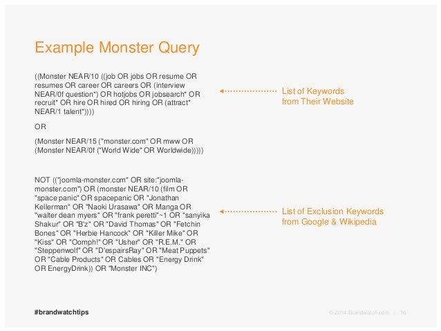 Fantastic Monster Energy Drinks Resume Mold - Best Resume Examples ...